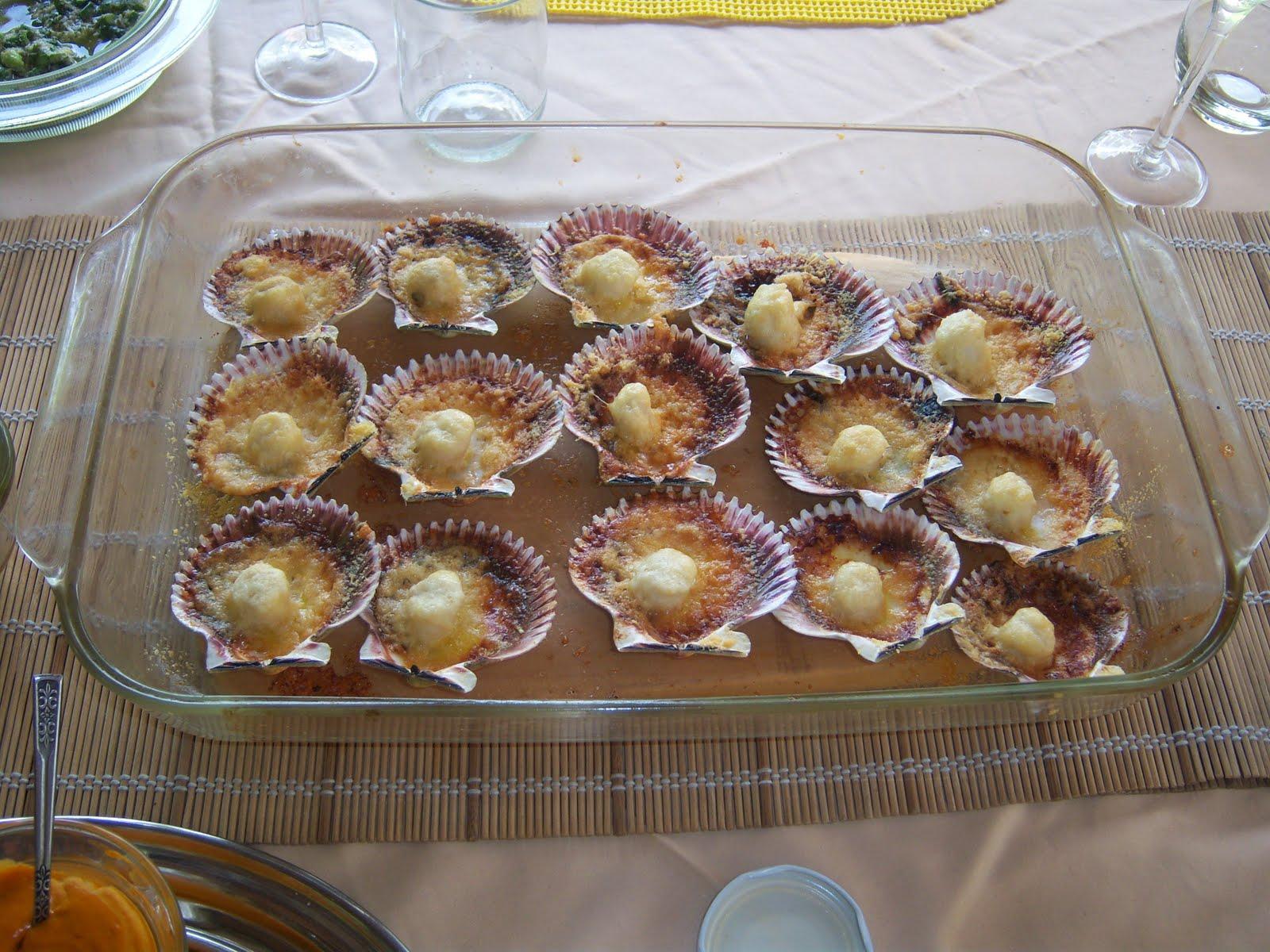 Как приготовить жульен в домашних условиях из курицы и грибов
