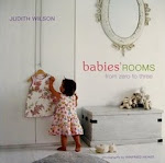 Babies&#39; Rooms