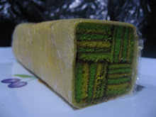 lapis roll ketupat