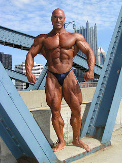 world bodybuilders pictures: beautiful realman muscles