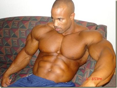 winstrol in bodybuilding