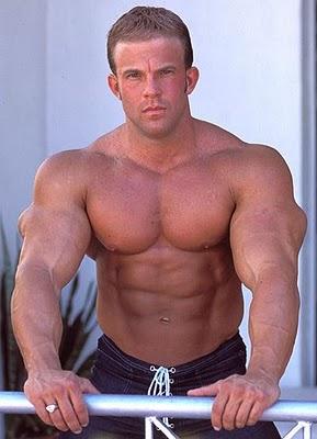 Gay Bodybuilder Pics 96