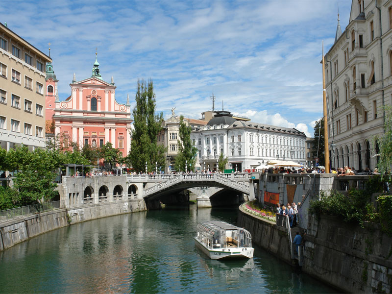 Ljubljana Slovenia  City new picture : world best collections of photos and wallpapers: Ljubljana wallpapers