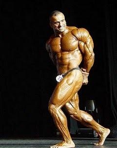 mohamed+nefaa+bodybuilder+(2).jpg