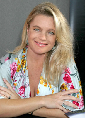 world best collections of photos and wallpapers erika eleniak