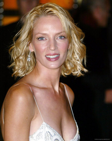 Hollywood Actress Latest Hairstyles, Long Hairstyle 2011, Hairstyle 2011, New Long Hairstyle 2011, Celebrity Long Hairstyles 2331