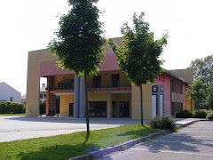 centro civico Scorzè