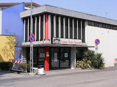 teatro Elios
