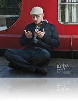 Maher Zain Album