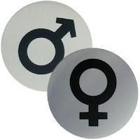 Cara Menganalisa Ukuran Hot Kelamin Pria dan Wanita