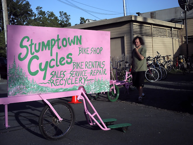 stumptowncycles