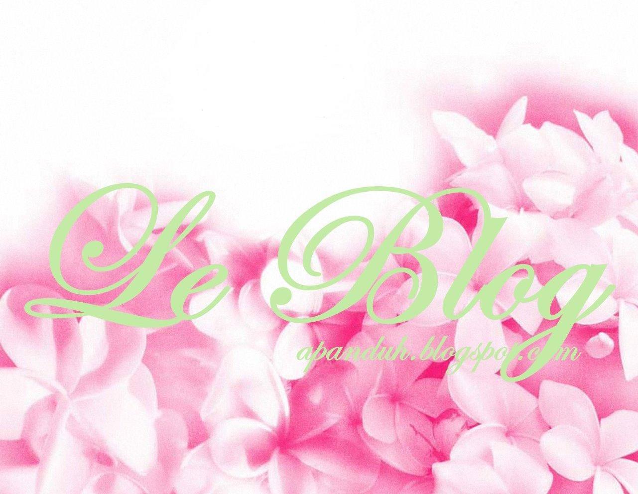 http://2.bp.blogspot.com/_34kjPAV8WBE/SWhayvoduKI/AAAAAAAAAQo/F8rfizJCyNY/S1600-R/Wallpaper_Pink_Flowers2.jpg