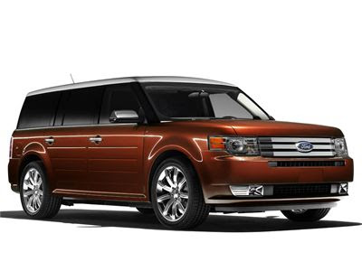 ford flex review. Black Bedroom Furniture Sets. Home Design Ideas