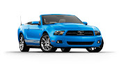 #25 Convertible Cars Wallpaper