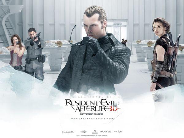 http://2.bp.blogspot.com/_34xjap7f-u0/TFRA9wjAqnI/AAAAAAAABgE/rF4WXxHhbGk/s1600/resident-evil-after-life-posters2.jpg