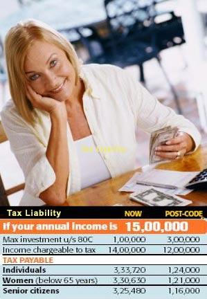 [tax-8]