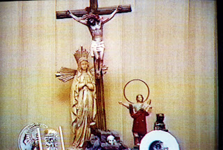 El Exorcismo de Almansa Almansa+%282%29