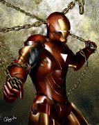 Iron Man Mark VI. Photoshop. Size: 960 x 1206 (iron man mark vi)