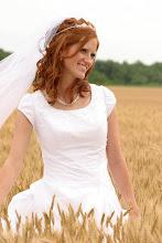More pretty brides