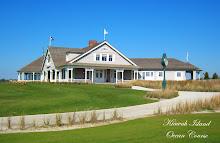 Golf Trip 2008