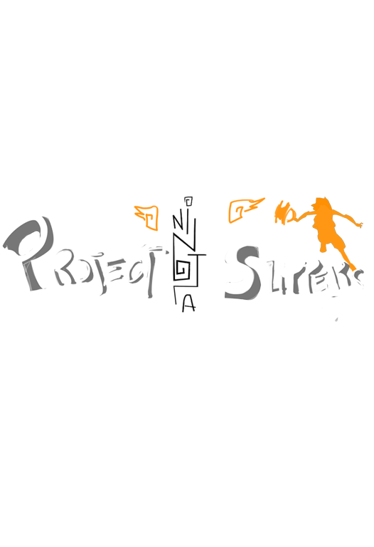 Project Ninja Slippers
