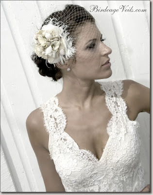 Favorite wedding hair updos, wedding hair styles for long hair and short
