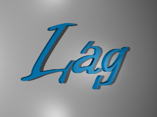 LagVideogameDeveloper