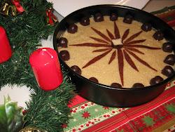 Bonbon torta