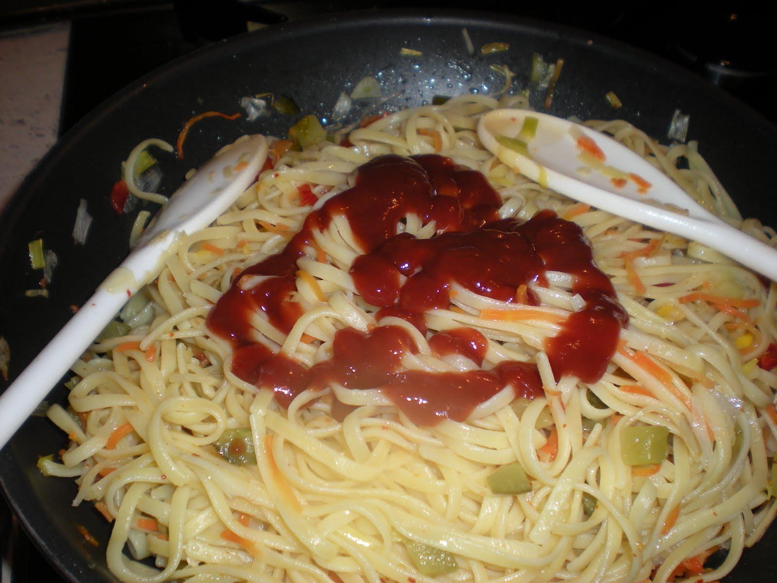 mis trucos de cocina 02 noviembre 2010