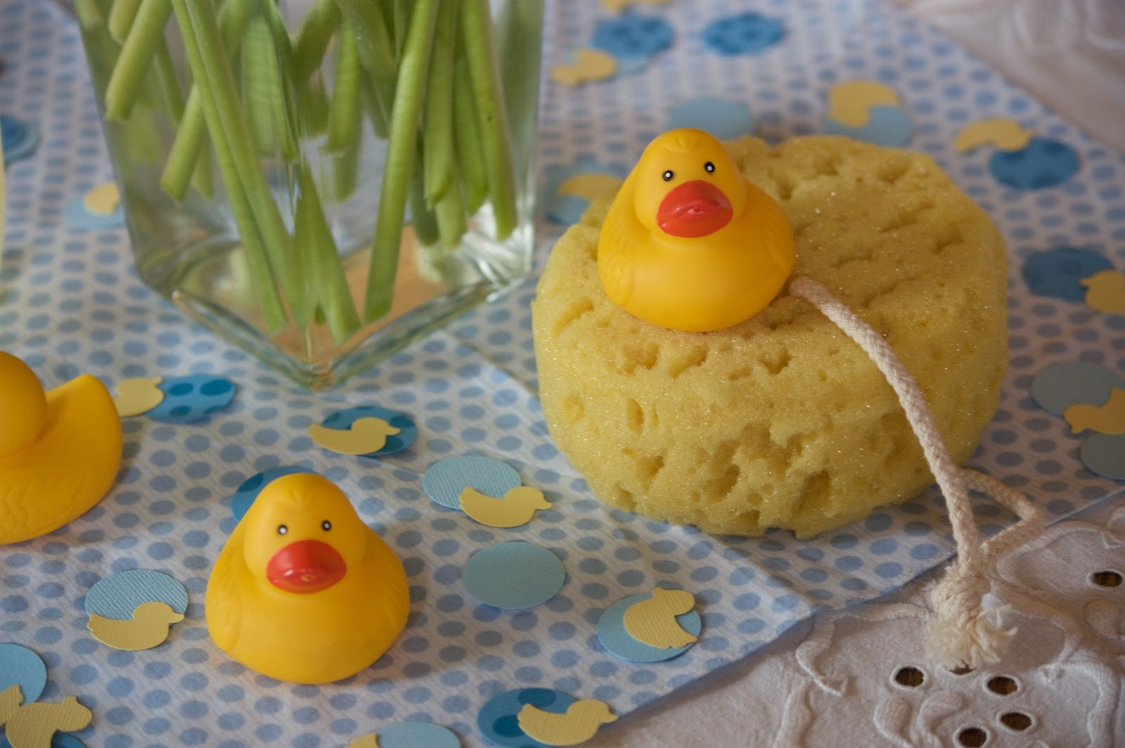 baby shower templates free real party rubber ducky baby shower