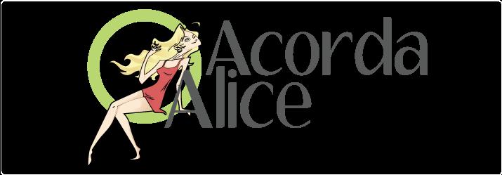 Acorda Alice