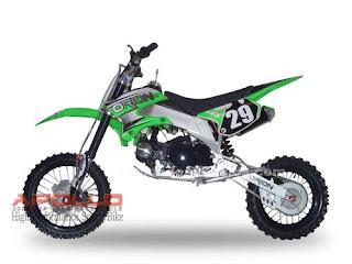 Vdeos de Motocross y enduro - Todocircuitocom