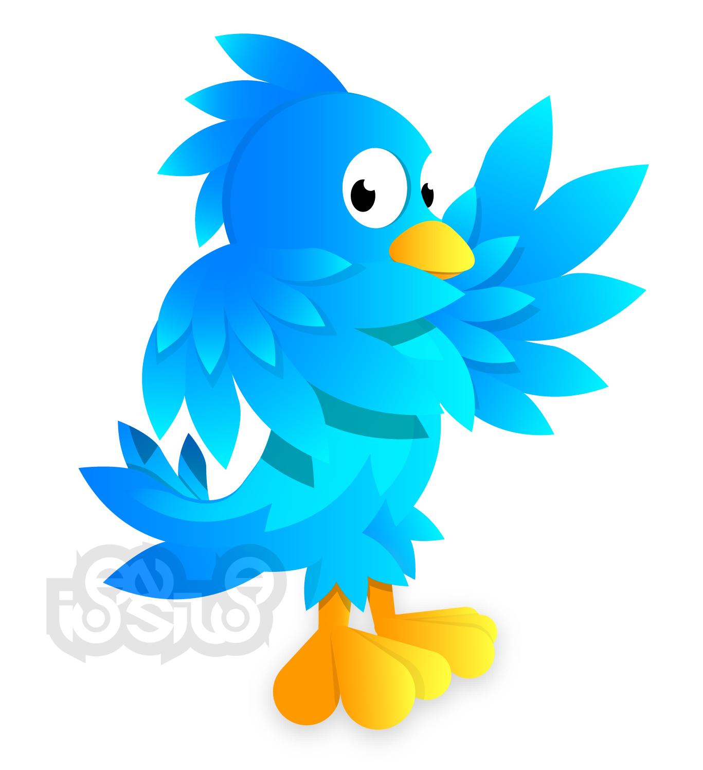 http://2.bp.blogspot.com/_35gbQrz7G6I/TAkKZ0lz_8I/AAAAAAAAAa0/jKfDFYZ5MeU/s1600/TwitterBird.ai.jpg