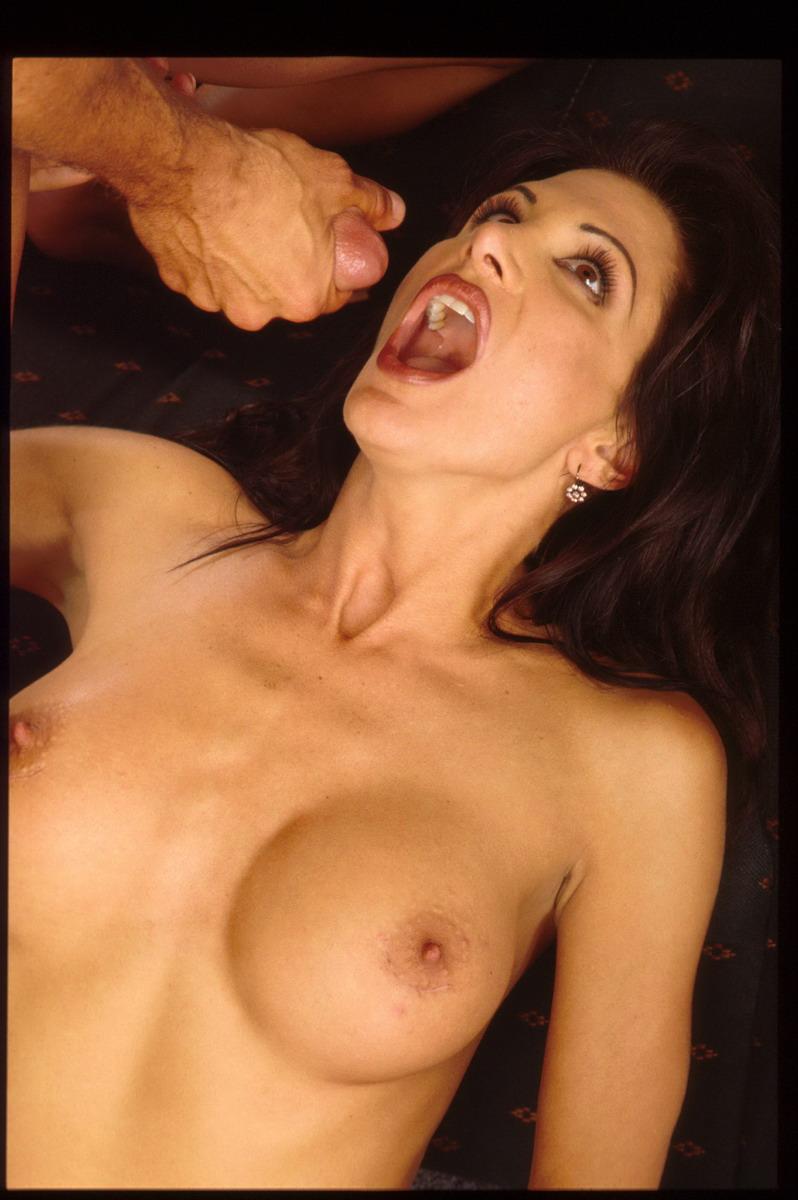 Big tits mp4