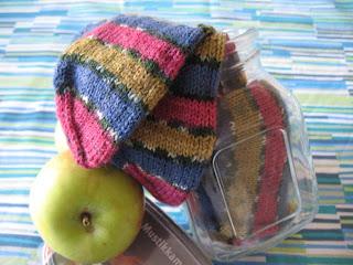 omenamustikka-1.jpg