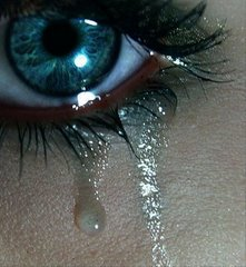 Para que llorar