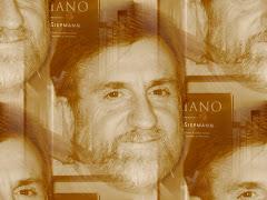 José Antonio Coso M.