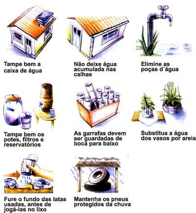 http://2.bp.blogspot.com/_35qk46Lxbas/TTCe_4YozuI/AAAAAAAAERY/WnEQqhhfbs4/s1600/dengue2.jpg