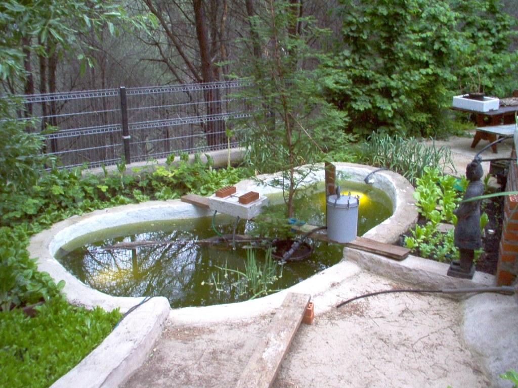 America jardines orientales japoneses y plantas for Jardines pequenos orientales
