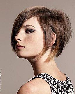 2011 Bob Hairstyles