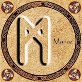 Manaz