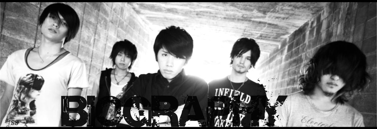 ONE OK ROCK- BIOGRAPHY
