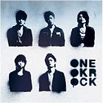 One Ok Rock Cd_05