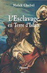 Islam & Esclavage