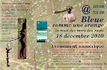 Votre invitation 18.12.2010