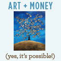 The Uncoventional Guide to Art and Money