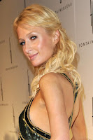 Code Red: Paris Hilton Is Single!