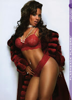 Melyssa Ford Sexy Lingerie And Sexy Hip Pictures