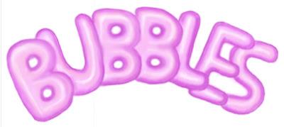 alphabet graffiti,graffiti bubble letter
