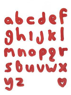 alphabet graffiti,graffiti letter a-z